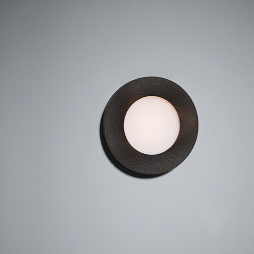 Doze 80 wall LED foto
