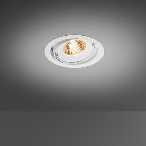 Haloscan 179 for LED GE foto