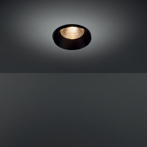 Smart kup 115 IP54 LED GE foto