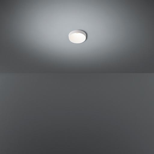 Smart kup 48 + IP55 LED GE foto