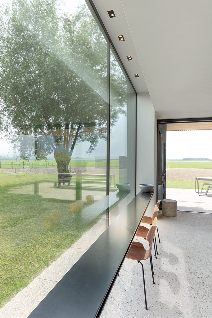 Private residence, Knokke (BE) image 2