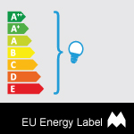 Modular Energy Label EU 874/2012 (type3) brochure
