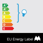 Modular Energy Label EU 874/2012 (type4) brochure