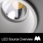 Modular LED SOURCE OVERVIEW - 04/2016 brochure
