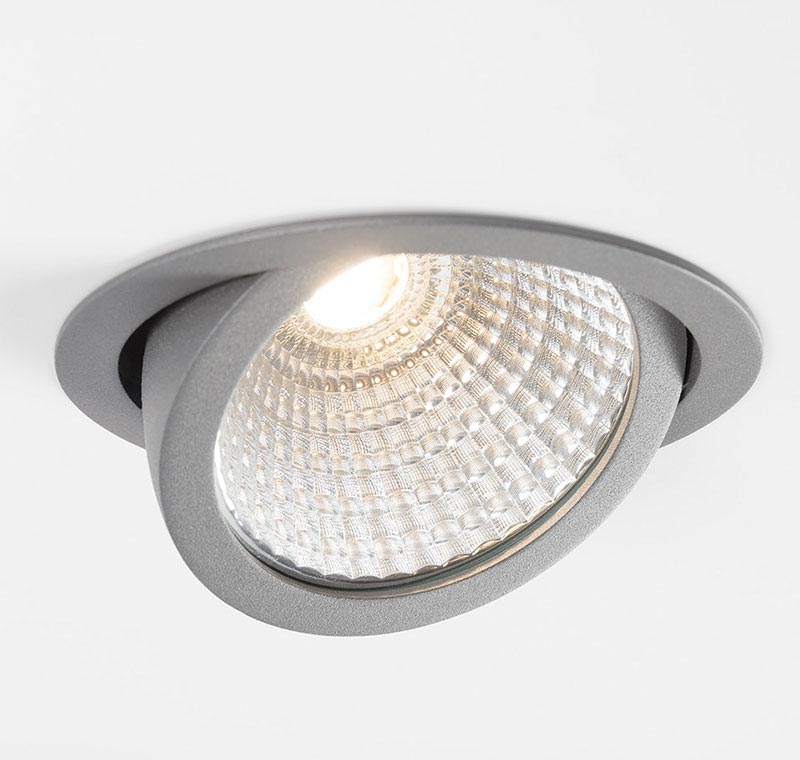 Tete de lit lumineuse led perfect lit lit coffre for Tete de lit lumineuse led